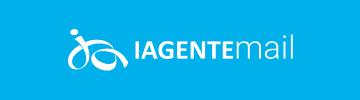 IAGENTEmail - Topo