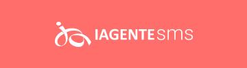IAGENTEsms - Topo