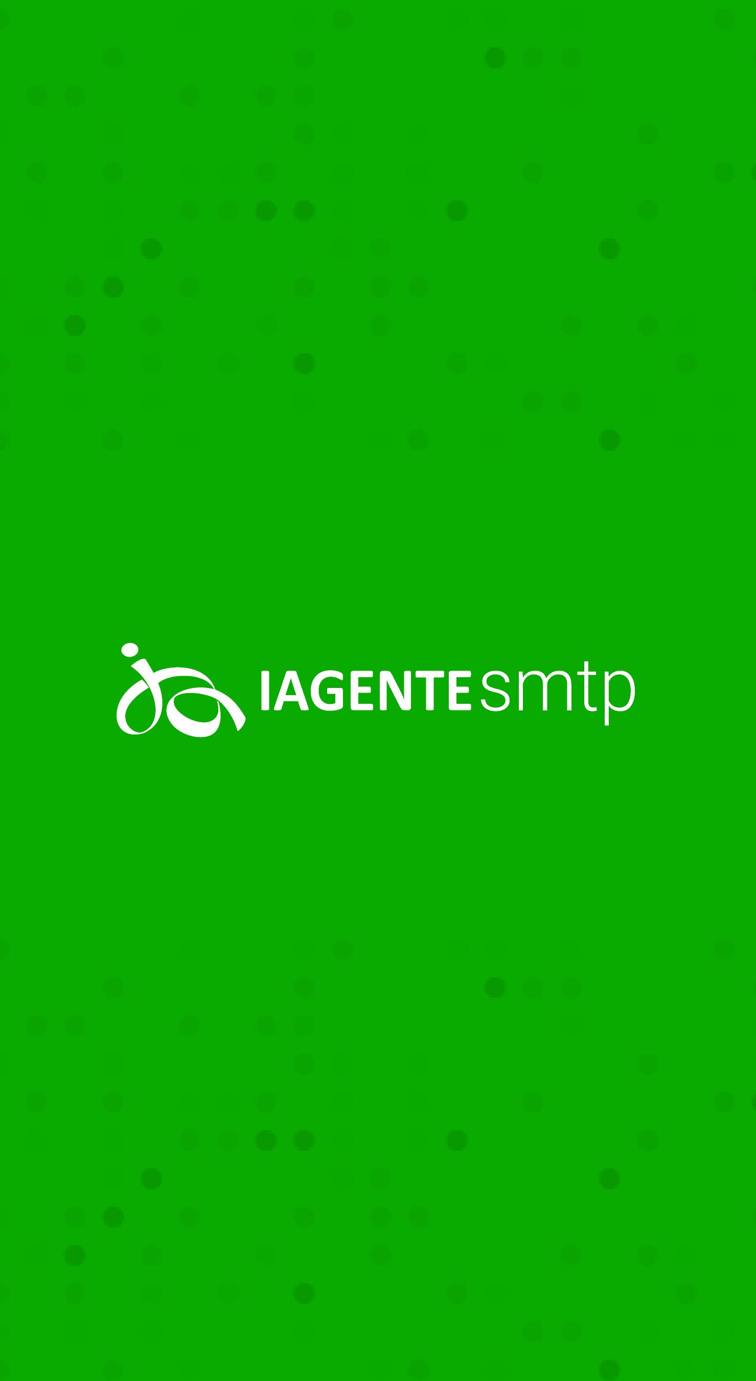IAGENTEsmtp - Lateral