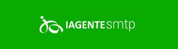 IAGENTEsmtp - Topo